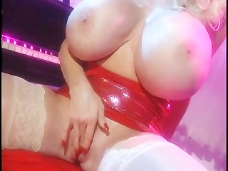 Lusty busty dolls 05 scene 4