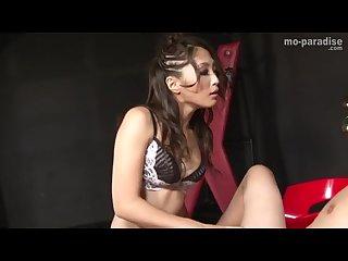 Mxpa 035 masochistic men Paradise 35 girl on top hip work makes