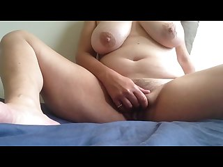 Explorinf the bush female pov