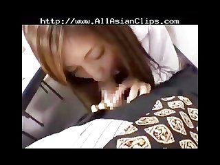 Bj to pass the exam asian cumshots asian swallow japanese Chinese