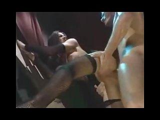 Taylor rain deep tissue spanking anal