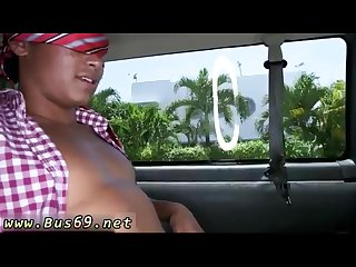 Naked indian gay sex youtube first time riding around miami for cock to