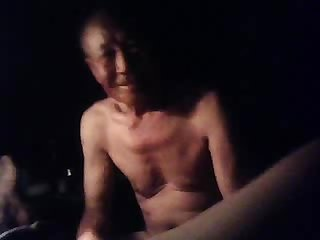 Asian daddy gay 2