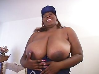 Big tit mamas house 3 scene 1