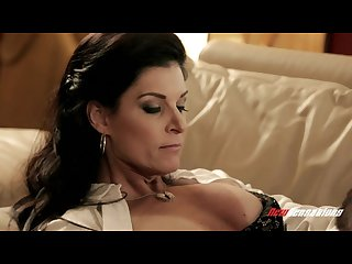 India summer best milf fuck