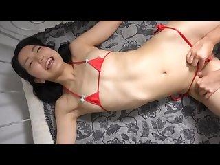 Japanese idol 19
