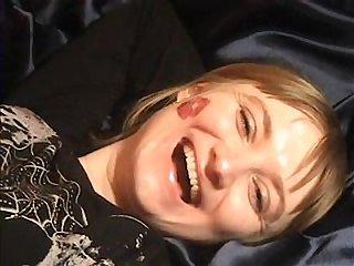 Lipstick Videos