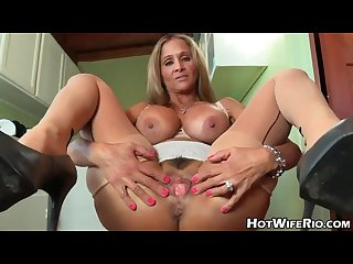 Hot wife rio taboomommytalk 16