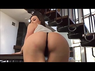 Kendra lust Twitter compilation
