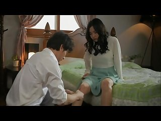Sex scenes in role play korea