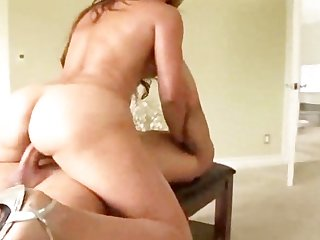 Sexy ass colombian cougar monique fuentes