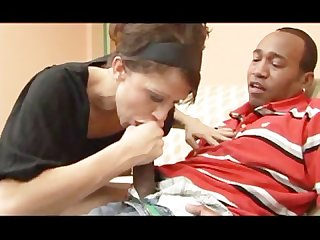 Black up your mom 3 scene 2