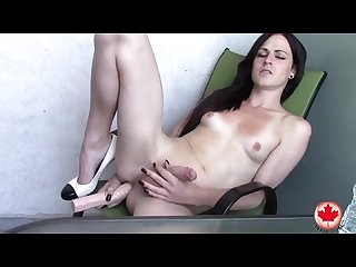 Anastasia i m sexy