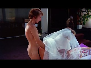 Alpha france french porn full movie fantaisies pour couples 1976