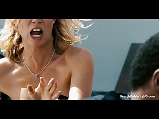 Amy Smart - Crank 2 High Voltage (2009)
