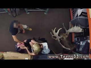 Real amateur caught cheating Xxx lesbians pawn their asses