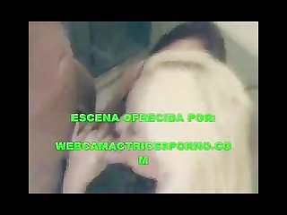 Oral shophie evans chupando polla porno video gratis con actrices