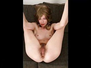 Hairy pussies Ii