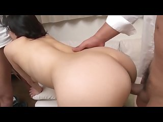 Sex japanese milf gangbang fuck3