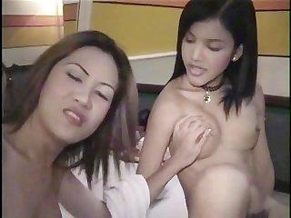 Babe Videos
