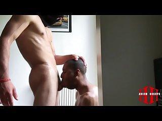 Bulgarian Gencho & Friends - Part 1