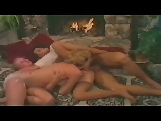 CRYSTAL DAWNS ANAL PLAYGROUND 1978 (HD)