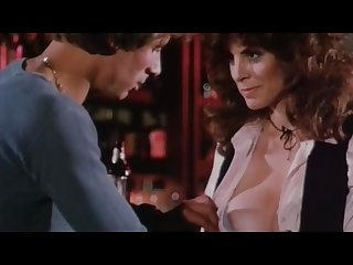 Kay parker honey wilder vintage full movie