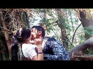 Bhojpuri sex