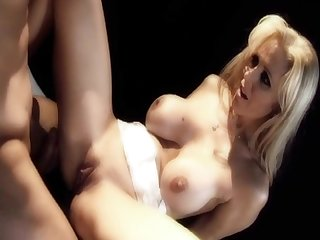 Pretty as they cum 2 scene 2