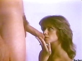 Marilyn chambers john holmes in private fantasies