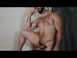 Gay porn star jaxton wheeler