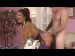 Sarah young the private fantasies 2