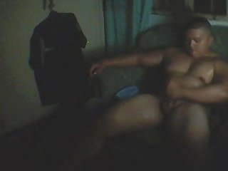 Jan 27 2015 me webcam wank