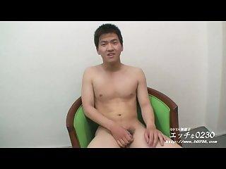 h - naohiko fushimi