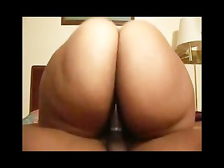 Bbw melody nyte solo