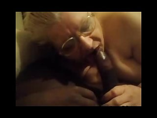 Sucling on black dick pt 2 bbw fat bbbw sbbw bbws bbw porn plumper fluffy