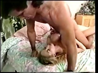 Wendy whoppers titfuck compilation