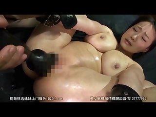 Kaho shibuya squirting compilation