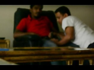 Bangladeshi gay arju and imran