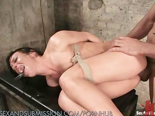 20yr old ass gets pounded