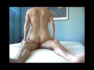 Great female orgasm