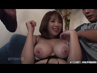 English lesson with seira aikawa uncensored jav