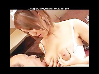 Lactation mothermilk and breastfeading by spyro1958 asian cumshots asian S