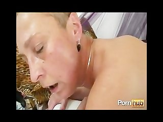 Dirty old lesbians scene 2