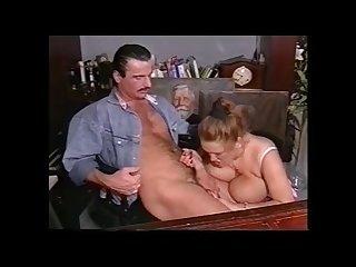 All big breasts georgina 2