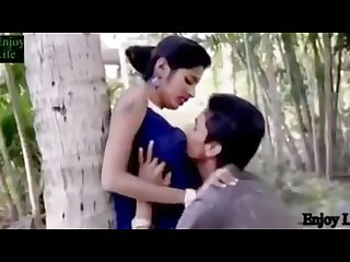 Thought hard kissing girls and Indian fucking happens. Really and