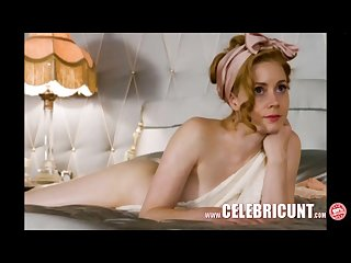 Amy adams nude celeb redhead hottie small boobs but hot as fuck