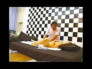 Ccd cam sensual massage 07