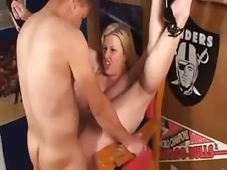 Zoey andrews fucked in the ass by a friend and loves it