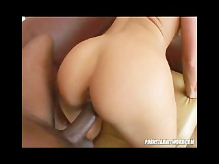 Perky young slut brianna love gets slammed by tee reel
